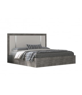 Andalusia Bed