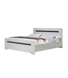 Andria Bed