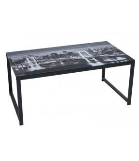 Lexi coffee table