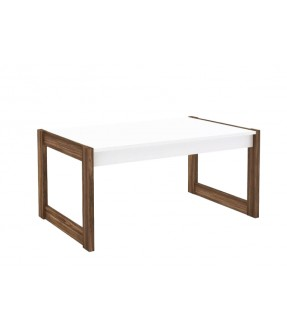 Cascavel Coffee Table