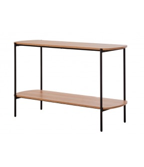 Brethon Shelf
