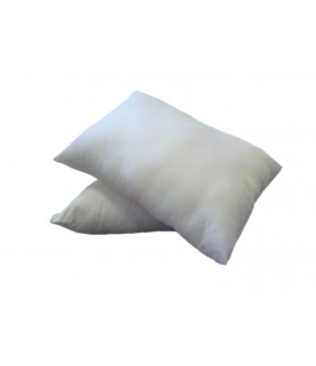 Single Pillow 800G
