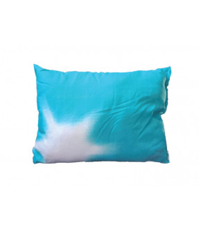 Anti-Allergique Fibre Pillow