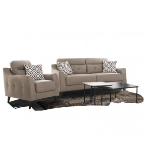 Elpaso Exquisite Sofa