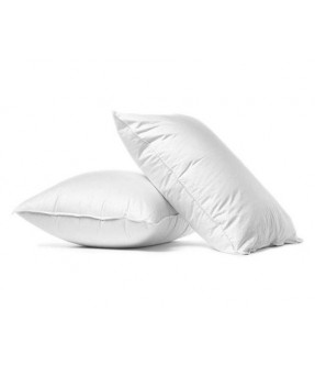 Royal Lux Pillow