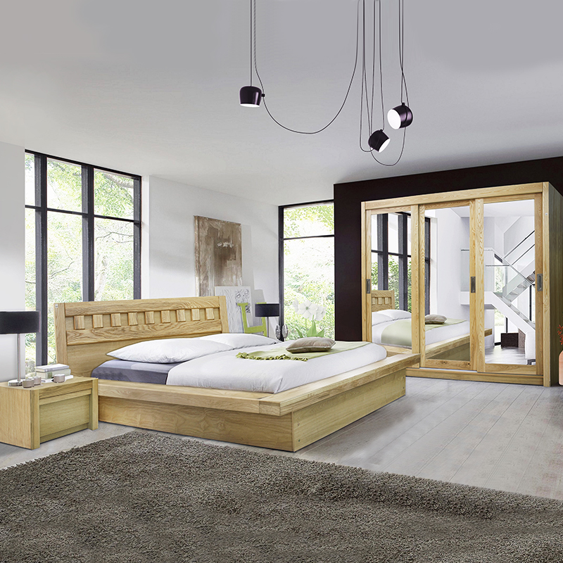 64 Bedroom Set For Sale In Mauritius HD