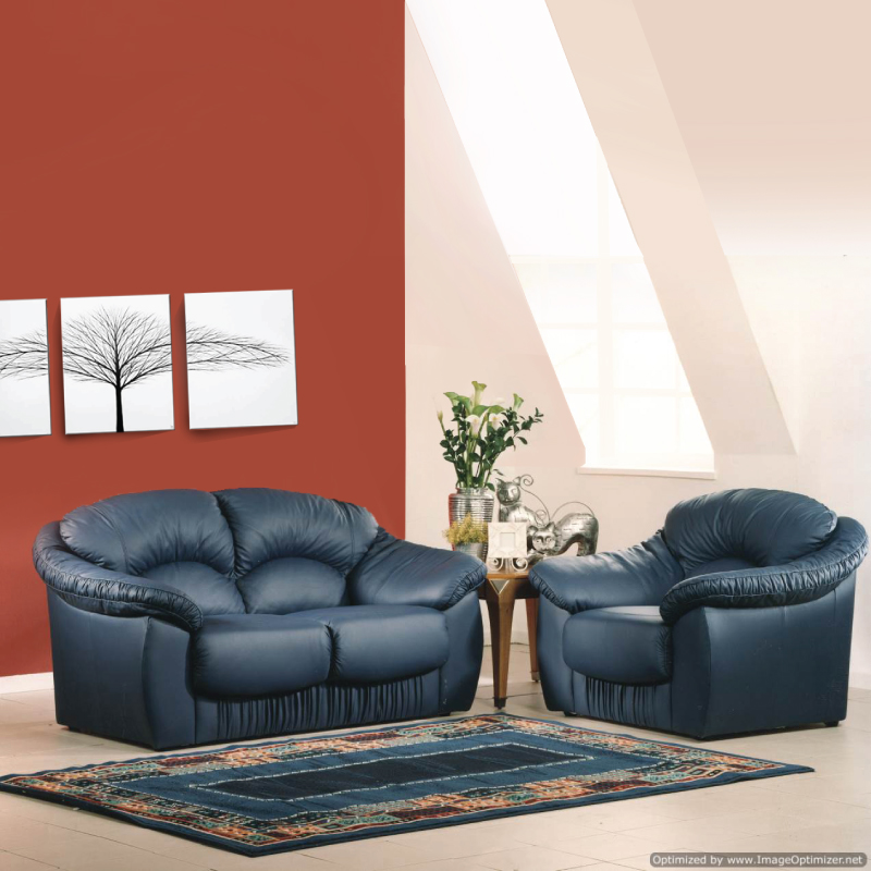 Mauritius Furniture Stores Living Room Bedroom Leather