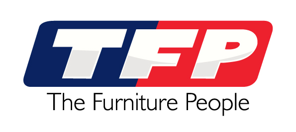 The Furniture People - Furniture Store Melbourne